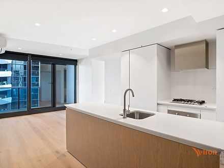 2810/135 A'beckett Street, Melbourne 3000, VIC Apartment Photo