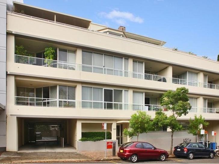 6/7-17 Berry Street, North Sydney 2060, NSW Apartment Photo