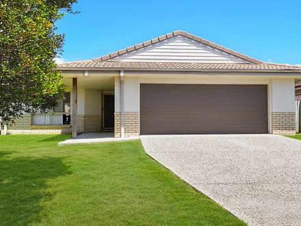 5 Natone Street, Rothwell 4022, QLD House Photo