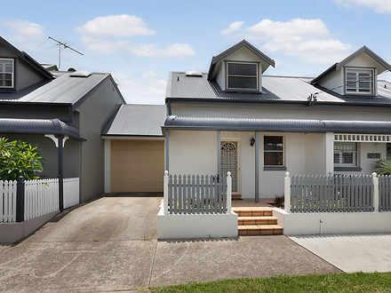 43 Maida Street, Lilyfield 2040, NSW Townhouse Photo