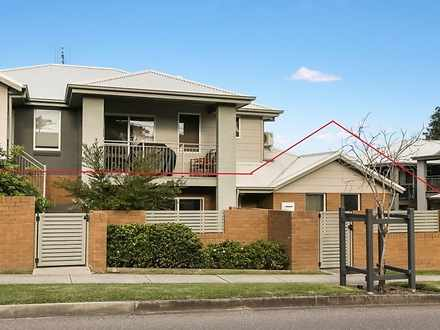 34/75 Abbott Street, Wallsend 2287, NSW Unit Photo