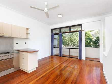 11/166 James Street, Fortitude Valley 4006, QLD Unit Photo