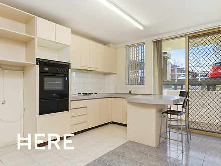 6/159 Hubert Street, East Victoria Park 6101, WA Apartment Photo