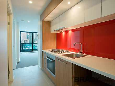 806/5 Sutherland Street, Melbourne 3000, VIC Apartment Photo