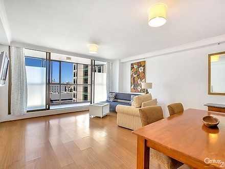 65/267 Castlereagh Street, Sydney 2000, NSW Apartment Photo