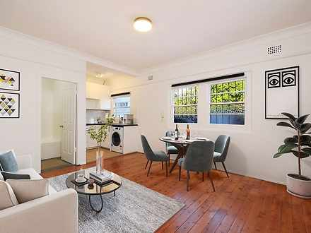 5/937 Botany Road, Rosebery 2018, NSW Apartment Photo