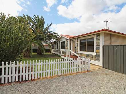 28 Butterworth Road, Aldinga Beach 5173, SA House Photo