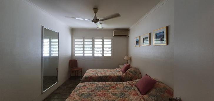 2/7 Little Reef Street, Port Douglas 4877, QLD Townhouse Photo