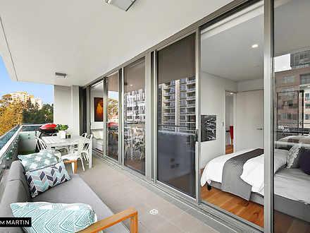 329/20 Gadigal Avenue, Zetland 2017, NSW Apartment Photo