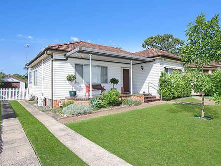 89 Byamee Street, Dapto 2530, NSW House Photo