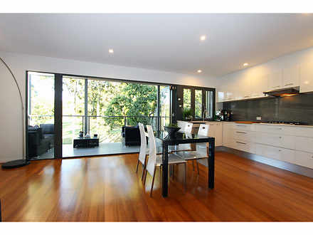 158 Fairfield Road, Fairfield 4103, QLD House Photo