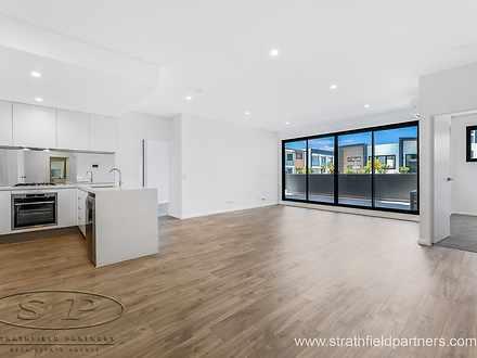 .../114 Northcote Road, Greenacre 2190, NSW Apartment Photo