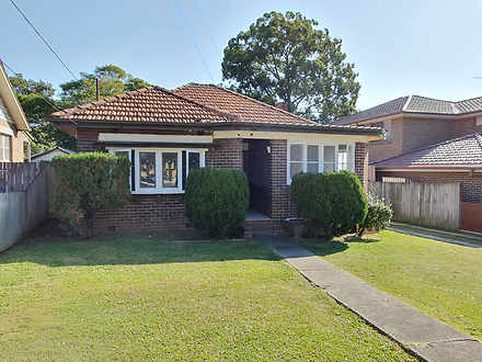 9 Merville Street, Concord West 2138, NSW House Photo