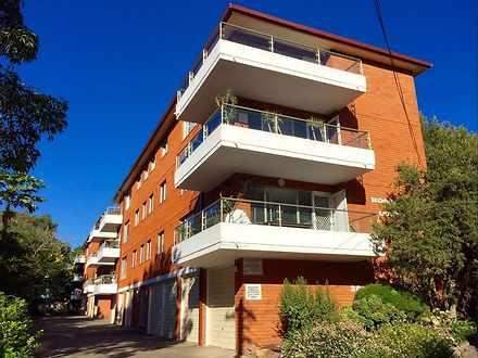 3/28 Searl Road, Cronulla 2230, NSW Unit Photo