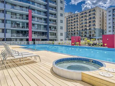 47/128 Adelaide Terrace, East Perth 6004, WA Apartment Photo