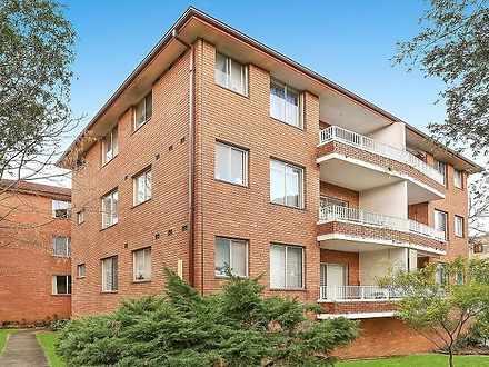 4/24 Noble Street, Allawah 2218, NSW Unit Photo