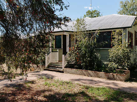 1 Mcdougall Street, Goondiwindi 4390, QLD House Photo