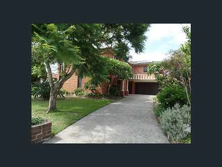 12 Bass, Barrack Heights 2528, NSW House Photo