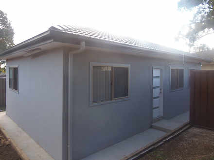 40A Alam Street, Colyton 2760, NSW Other Photo
