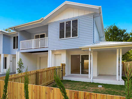 4B Starkey Street, Wellington Point 4160, QLD Duplex_semi Photo