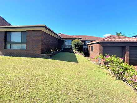 14 Mahala Court, Rochedale South 4123, QLD House Photo
