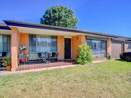 6/93-95 Lincoln Street, Belfield 2191, NSW Villa Photo