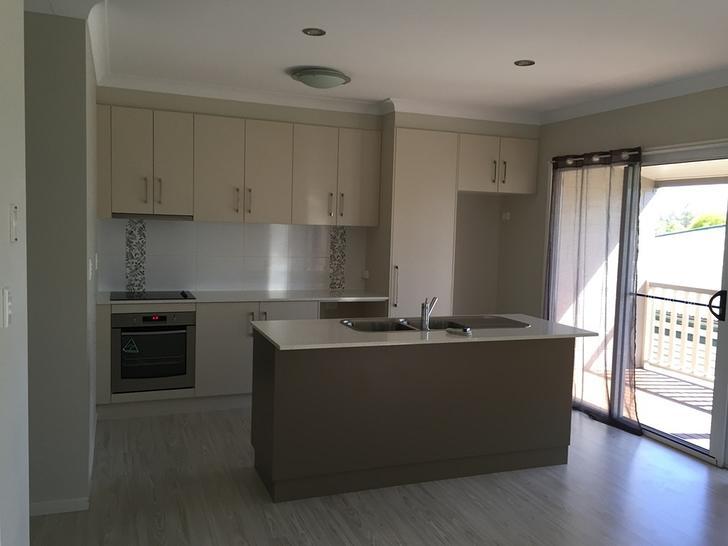 2/39 Nicholson Street, Dalby 4405, QLD House Photo