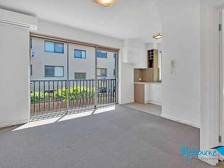 06A/34 Crimea Street, St Kilda 3182, VIC Apartment Photo