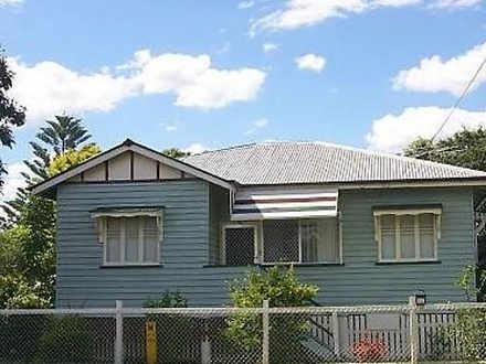150 Blackstone Road, Silkstone 4304, QLD House Photo