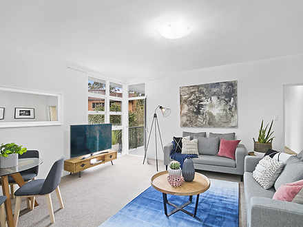 2/382-384 Mowbray Road, Lane Cove 2066, NSW Apartment Photo