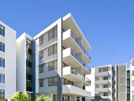608/60 Charlotte Street, Campsie 2194, NSW Apartment Photo
