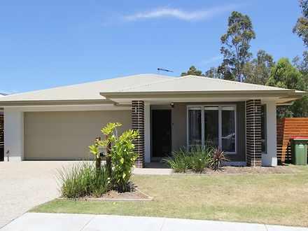 21 Bladensburg Drive, Waterford 4133, QLD House Photo