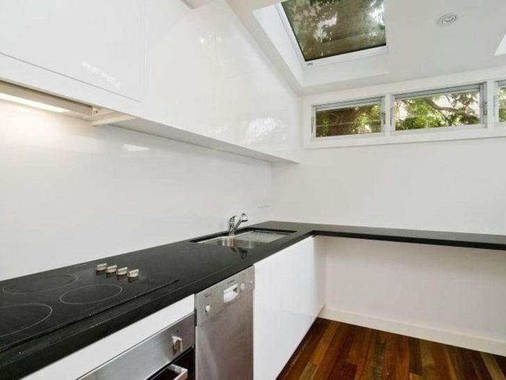 25 Little Riley Street, Surry Hills 2010, NSW House Photo