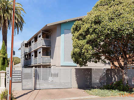 4/6 Pine Avenue, Glenelg North 5045, SA Apartment Photo