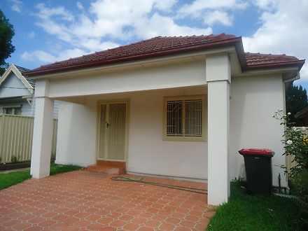 115 Hawkesbury Road, Westmead 2145, NSW House Photo