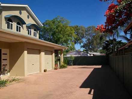4/3 Bloomfield Street, Alice Springs 0870, NT Unit Photo