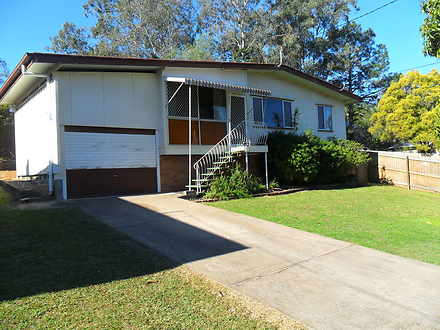 5 Kay Street, North Ipswich 4305, QLD House Photo