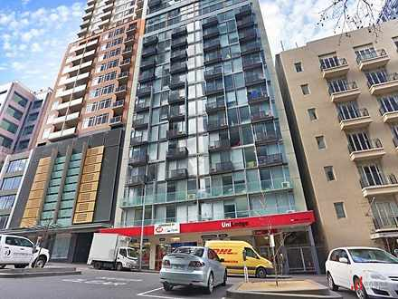 1608/39 Lonsdale Street, Melbourne 3000, VIC Apartment Photo