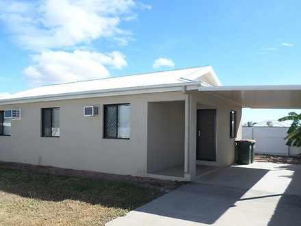 28B Sonia Street, Rasmussen 4815, QLD House Photo