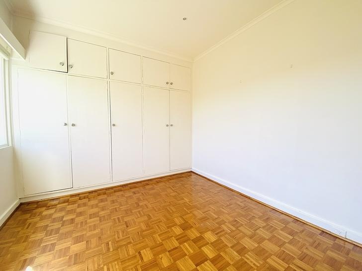15/18-20 Selwyn Avenue, Elwood 3184, VIC Apartment Photo