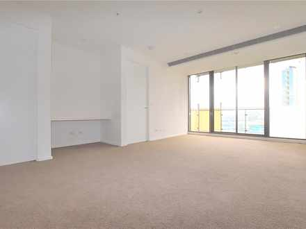 804/118 Kavanagh Street, Southbank 3006, VIC Apartment Photo