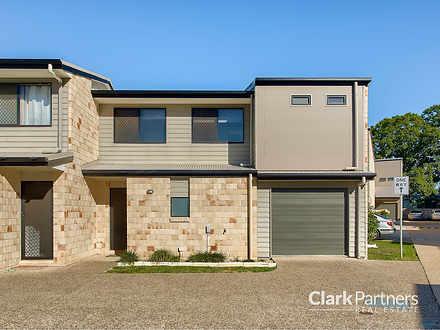 23/40 Ellis Street, Lawnton 4501, QLD Townhouse Photo