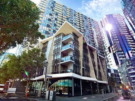 2109/8 Marmion Place, Docklands 3008, VIC Apartment Photo