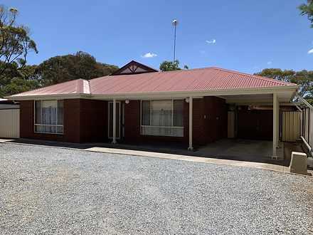 145A Commercial Road, Salisbury 5108, SA House Photo