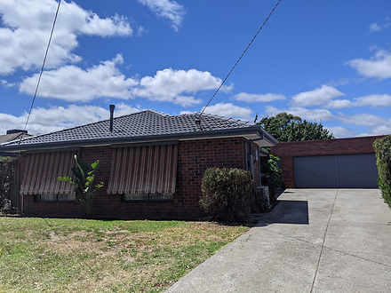60 Meadow Glen Drive, Epping 3076, VIC House Photo