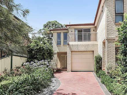 2A Keith Street, Peakhurst 2210, NSW House Photo