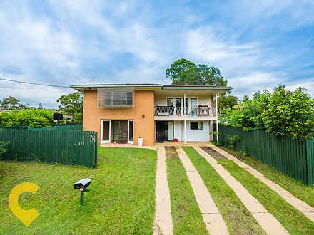 34 Dunbil Avenue, Ferny Hills 4055, QLD House Photo