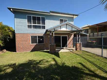 111 Haynes Street, Kawana 4701, QLD House Photo