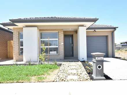 49 Pottery Avenue, Point Cook 3030, VIC House Photo