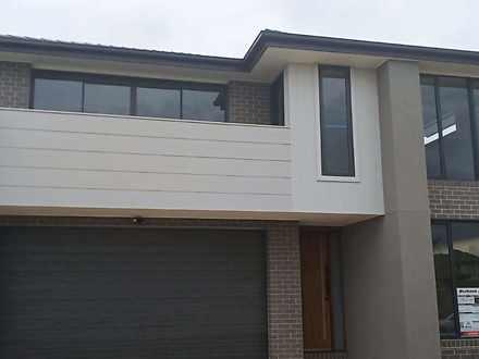 4 Monfort Drive, Truganina 3029, VIC House Photo